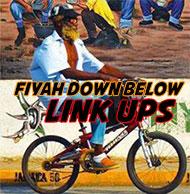 FiyahDownBelow