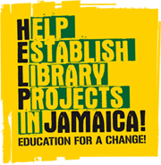 helpjamaica