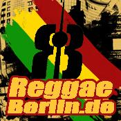 reggaeberlin