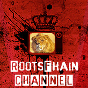 rfr channel