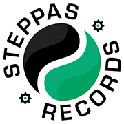 Steppas Records